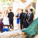 130x130 sq 1464406219065 4.22.16 wedding   cavin elizabeth photography 257