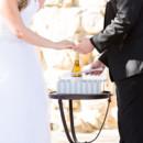 130x130 sq 1464406220307 4.22.16 wedding   cavin elizabeth photography 276