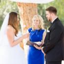 130x130 sq 1464406237137 4.22.16 wedding   cavin elizabeth photography 280