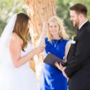 130x130 sq 1464406254935 4.22.16 wedding   cavin elizabeth photography 281
