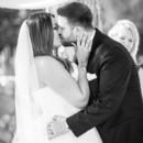 130x130 sq 1464406283319 4.22.16 wedding   cavin elizabeth photography 305