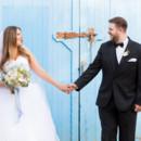 130x130 sq 1464406301455 4.22.16 wedding   cavin elizabeth photography 342
