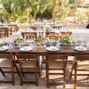130x130 sq 1464406321862 4.22.16 wedding   cavin elizabeth photography 420