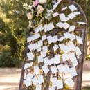 130x130 sq 1464406345390 4.22.16 wedding   cavin elizabeth photography 427