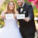 130x130 sq 1464406376926 4.22.16 wedding   cavin elizabeth photography 497