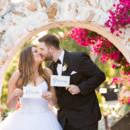 130x130 sq 1464406394587 4.22.16 wedding   cavin elizabeth photography 499