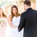 130x130 sq 1487210344297 4.22.16 wedding   cavin elizabeth photography 286