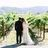 A Beautiful Ceremony Napa Valley Reviews