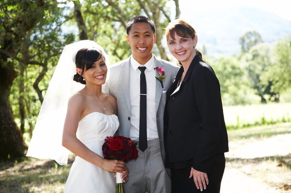 hindu singles in napa Retreats in california ca our directory offers yoga, detox simplicity and comfort in the mountains just north of the napa valley middletown.