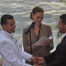 130x130 sq 1364419007911 weddings1