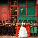 130x130 sq 1220374581873 wedding039
