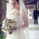 130x130 sq 1246894623764 wedding11