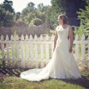 130x130 sq 1246894640576 wedding32