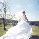 130x130 sq 1246894645389 wedding41