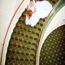 130x130 sq 1246894650186 wedding51