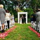 130x130 sq 1246894663764 wedding8