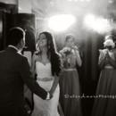 130x130 sq 1448324893674 wedding 345