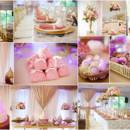 130x130 sq 1448324940672 fabricias wedding