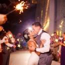130x130 sq 1473860315912 weddingwire 1