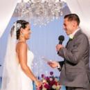 130x130 sq 1473860354649 weddingwire 8