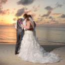 130x130 sq 1473860365825 weddingwire 10