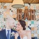 130x130 sq 1473860374020 weddingwire 11