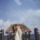 130x130 sq 1473860391653 weddingwire 14
