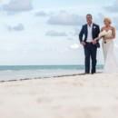130x130 sq 1473861057257 weddingwire 17