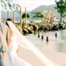 130x130 sq 1473861068515 weddingwire 20