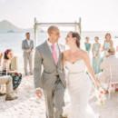 130x130 sq 1473861074381 weddingwire 21