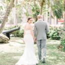 130x130 sq 1473861080612 weddingwire 22