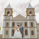130x130 sq 1473861089642 weddingwire 23