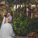 130x130 sq 1473861096796 weddingwire 24