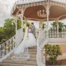 130x130 sq 1473861110041 weddingwire 26