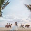 130x130 sq 1473861117709 weddingwire 27