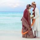 130x130 sq 1473862804324 weddingwire 29