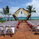 130x130 sq 1473862828821 weddingwire 33