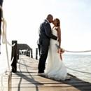 130x130 sq 1473862858640 weddingwire 37