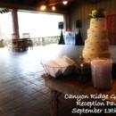 130x130 sq 1454608118289 canyon ridge golf course wedding