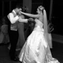 130x130 sq 1454609484259 merriman wedding 5