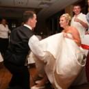 130x130 sq 1454609561657 merriman wedding 1