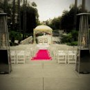 130x130 sq 1330206851497 weddingweekend1084