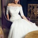 130x130 sq 1483215669529 bride 3