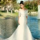 130x130 sq 1483215682170 bride 21