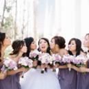 130x130 sq 1483215689321 bride and bridesmaids 2
