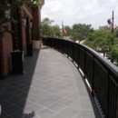 130x130 sq 1469726278548 balcony