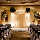 130x130 sq 1332518565187 indoorceremonywithchaircovers