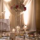 130x130 sq 1420495799697 romanticweddingdecor19 abel