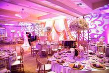220x220 1490397604 61302e4fde9a976b 1490397536155 lorace and eric wedding