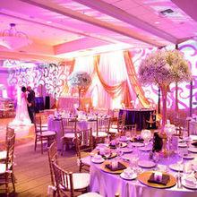220x220 sq 1490397579 ce153d8e9003f004 1490397536155 lorace and eric wedding